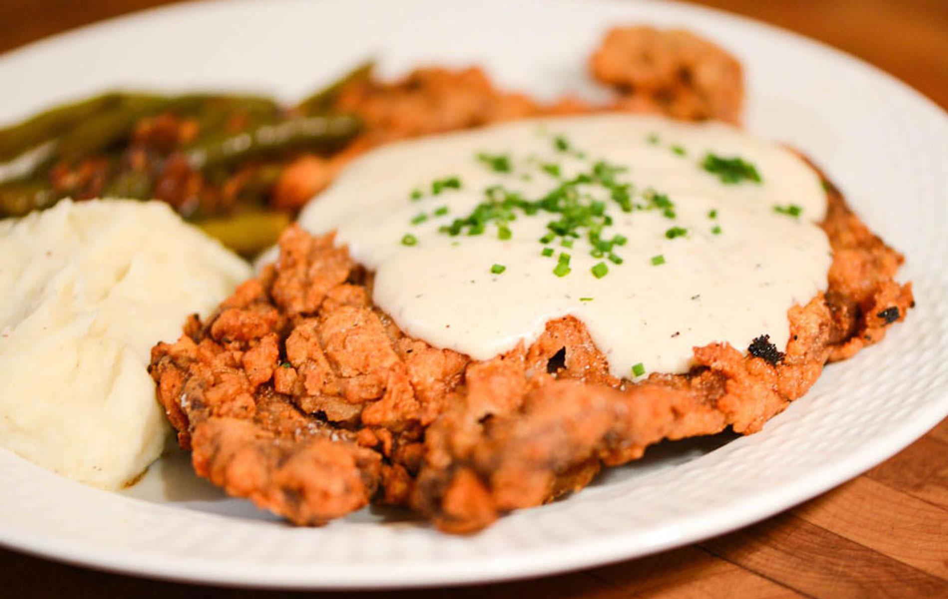 ChickenFried_Steak