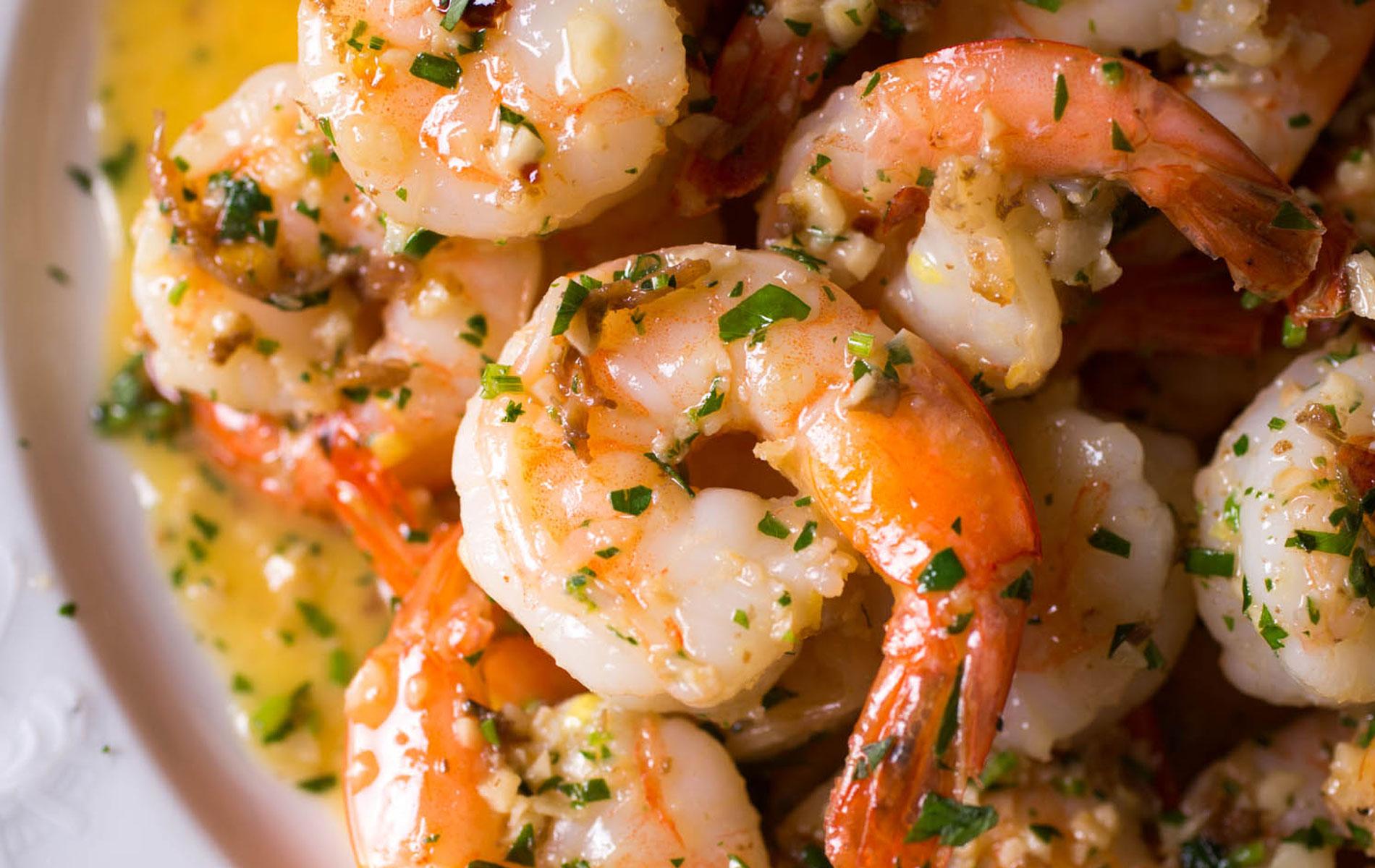 Garlic_Herb_Shrimp