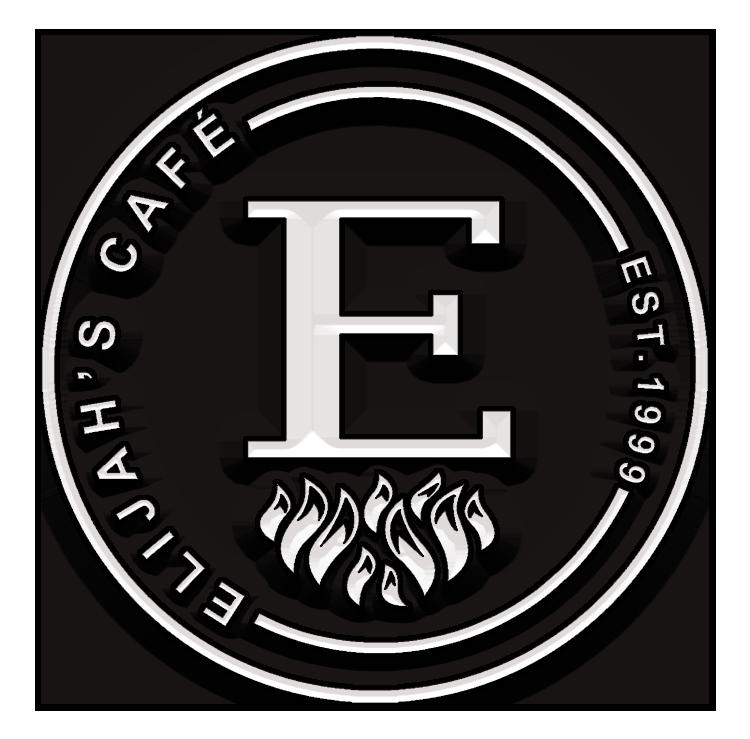logo2_750