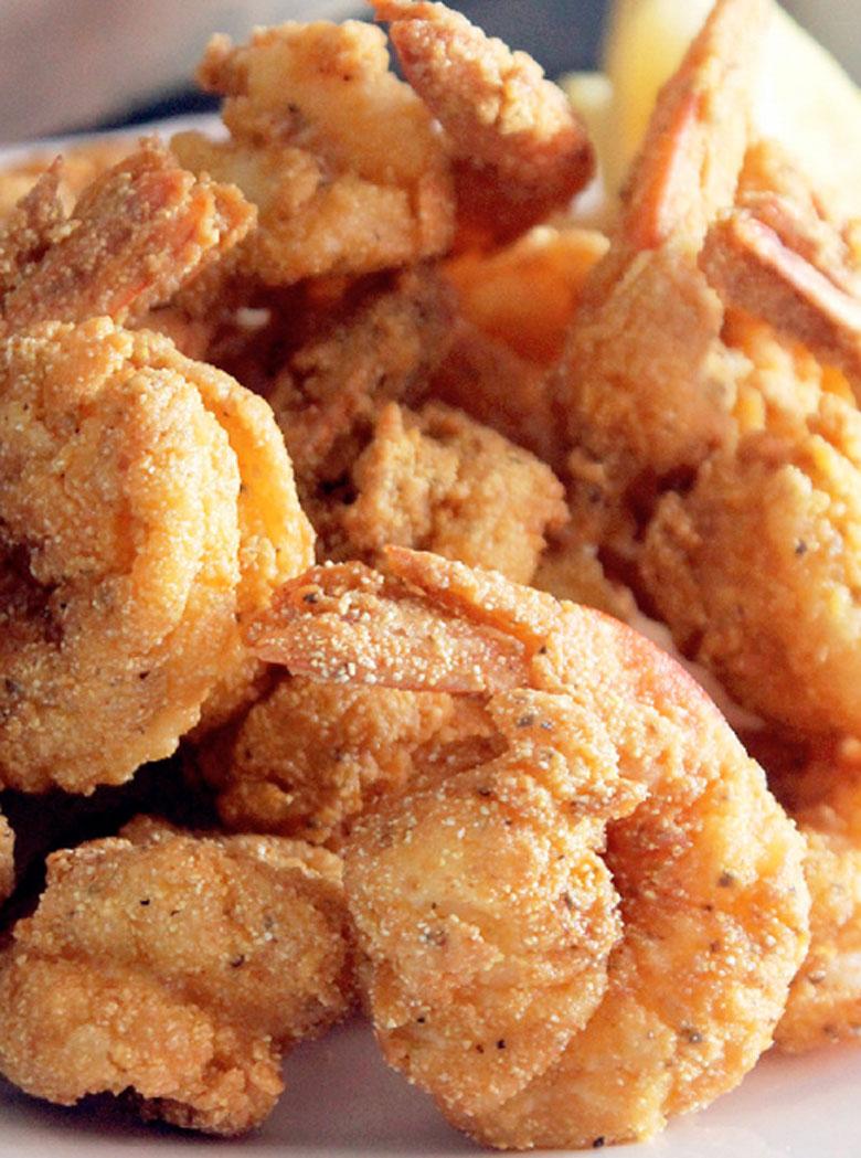 Farm_Raised_Fried_Shrimp